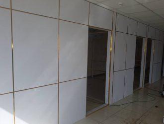 partition-4 (4)